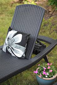 Table & Chair: Keter Lounge Chairs For Your Garden And Outdoor ... Fniture Keter Chaise Lounge Chair Design Mcersfabriccom Awesome White Resin Stackable Patio Of White Lounge Chairs Relax And Soak Up The Sun With Jelly Villa Grosfillex Ct356037 Java Wicker Folding Bronze Mist Outdoor Cozy Chairs For Your Lounges And Sling Webstaurantstore Amazoncom 211045 Pacific Lounger Set Of 2 Brown Garden Avior Stacking Batyline Mesh Alinum Gem Couture Home Depot Plastic Round
