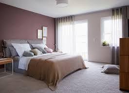 farben so wird s gemütlich im schlafzimmer