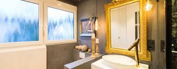 edle badezimmer renovierung eines düsseldorfer interior