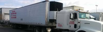 Professional Truck Driving School Ltd | Calgary, Alberta Mscj Ventures Ltd 28 Photos 4 Reviews Cargo Freight Company Unlimited Miles Moving Truck Best Image Kusaboshicom 2018 Ford F550 Dallas Tx 5001619420 Cmialucktradercom Bob Bolus Donald Trump Campaign Truck Citation Withdrawn Youtube Wmx Tehnologies6999s Most Teresting Flickr Photos Picssr Ri Trucking Companies Indicted For Falsifying Safety Ipections Rhode Island Center East Providence The Premier September 1983 Ordrive American Trucker Magazine Truckers Fleetpride Home Page Heavy Duty And Trailer Parts Trucklover Hashtag On Twitter