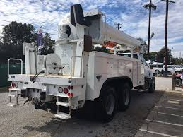 1999 GMC C8500 Bucket/Auger Truck, VIN/SN:1GDT7H4C0XJ501675 - T/A ... 1995 Intertional 6x6 Texoma 330 Pssure Digger Auger Truck Used Equipment Midwest Mixer Llc Drilling Earth Oilfield Anchor Installation Odessa Tx Guy Line Seminole Auger Bobtail Truck Ledwell Peterbilt Grain With Bin Jolleys Farm Toys Diecast Summit Motors Taber Midwestern Farm At Harvest Time Auger From Silo Loading Soybean Intertional Workstar National Grid Flickr
