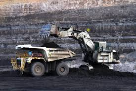 Operations - Premier Coal All Trucks Of Coal India To Be Gpsmapped In A Month Anil Swarup Ming Truck Northwest Queensland Australia Stock Photo Trucks On Trans Siberian Railway Edit Now How Rollers Work Howstuffworks Smoke And Youre Bandit Colorado Moves Ban Rolling Coal Truck Nagpur Today News Community An Historical Perspective Social Hwange Colliery Zimbabwe 22 March 2015 On Huge Hd Giant Dump Equal Train Good Sound Full Power Wuda Coal Field Wu Hai Inner Mongolia 50 Ton With High