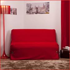 achat mousse canapé achat mousse canapé 95478 la plus grande lit superposé canapé