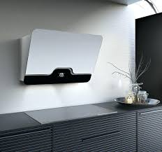 airforce hotte cuisine airforce hotte cuisine f152 model house airforce cooker hoods