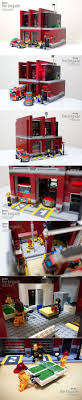 Lego Fire Truck Instructions 60110 Detoyz Shop 2016 New Lego City 60110 Fire Station Set Legocityfirepiupk7942itructions Best Wallpapers Cloud Off Road Truck And Fireboat Itructions Boats Lego Airport Fire Truck 2014 Di 60004 Choice Image Form 1040 Lego Classic Building Legocom Us La Remorqueuse De Camion 60056 Pictures To Pin On 60061 Engine 7208 Great Vehicles Airport Jangbricks Reviews Itructions Playmobil