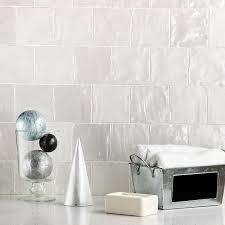 montauk gin 4x4 ceramic wall tile wall tilebar