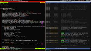 Best Tiling Window Manager 2015 by Xmonad U2013 Linux Rig