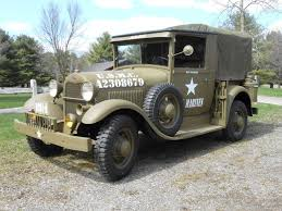 1929 Ford Model A Pickup | EBay | Military Trucks | Pinterest | Ford ... Awesome Ebay Vehicles For Sale Ornament Classic Cars Ideas Boiqinfo Military Vehicle Magazine May 2016 Issue 180 Best Of Bangshiftcom M1070 Okosh Ww2 Trucks New Ultra Rare 1939 Gmc 66 Coe Lmtv Ebay Pinterest And Rigs Humvee Replacement Pushed Back Due To Lockheed Martin Protest Coolest Ever Listed On Page 4 Index Assetsphotosebay Picturesertl Deuce And A Half Truck M911 Heavy Haul 25 Ton Tank Retriever 2 Find The Week 1974 Volkswagen Thing Ultra Rare Gmc 6x6 Military Coe Afkw