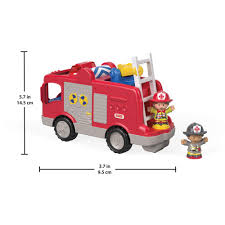Fisher Price Little People Fire Truck | PreciousLittleOne Fisher Price Little People Fire Truck Rescue Red And White Ladder Fisherprice Build N Drive Toys Games Blocks Worlds Smallest Fisher Knick Knack Mattel Fisherprice 2007 Little People American Fire Truck Toy With Toysrus Educational Toy Review Demstartion Of Lift Lower Best Price Only 999 Dalmatian Dog Lights Dfn85 You Are Amazoncom Ride On Helping Others Walmartcom Sit With Me School Bus