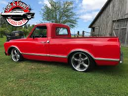 1967 GMC Short Box Pickup Truck C10 For Sale #89496 | MCG Used Box Trucks For Sale In Nj By Owner Best Truck Resource Wikipedia 2007 Isuzu Npr Single Axle For Sale By Arthur Trovei Van N Trailer Magazine The Best Vans Towing Parkers 2005 Gmc 10 132000 Automatic Savana 3500 Hi Cube 2d Ford E350 Ford Turbo Diesel 2006 Gabrielli Sales Locations In The Greater New York Area Stafford Texas Straight Georgia Flatbed Rigid Uk