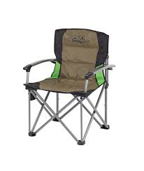Deluxe Hard Arm Camp Chair - Ironman 4x4 Folding Chair Charcoal Seatcharcoal Back Gray Base 4box Gsa Skilcraf 6 Best Camping Chairs For Bad Reviewed In Detail Nov Kingcamp Heavy Duty Lumbar Support Oversized Quad Arm Padded Deluxe With Cooler Armrest Cup Holder Supports 350 Lbs 2019 Lweight And Portable Blood Draw Flip Marketlab Inc Adjustable Zanlure 600d Oxford Ultralight Outdoor Fishing Bbq Seat Hercules Series 650 Lb Capacity Premium Black Plastic Steel Bag Lawn Green Saa Artists Left Hand Table Note Uk Mainland Delivery Only The According To Consumers Bob Vila
