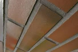 how to use a grout bag for mortar joints home guides sf gate
