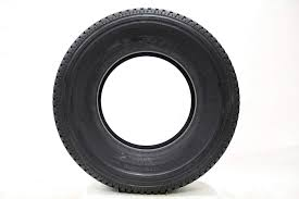 Amazon.com: Bridgestone Duravis M700 HD Radial Tire - 235/85R16 120R ... Bridgestone Duravis R 630 185 R15c 3102r 8pr Tyrestletcouk Bridgestone Tire 22570r195 L Duravis R238 All Season Commercial Tires Truck 245 Inch Truckalcoa Truck Tyres For Sale Lorry Tyre Toyo Expands Nanoenergy Line With New Commercial Tires To Expand Tennessee Tire Plant Rubber And Road Today Feb 2014 By Issuu Cporation Marklines Automotive Industry Portal Mobile App Helps Shop Business Light Blizzak Ws80 Loves Travel Stops Acquires Speedco From Americas