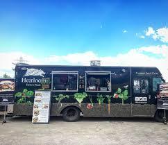 100 Heirloom Food Truck Heirloomto Instagram Photos And Videos Expgramcom