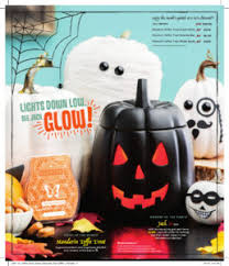 Pumpkin Scentsy Warmer 2013 by Scentsy Online Store Buy Scentsy Today