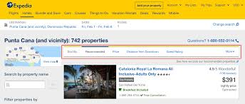Expedia Airfare Discount Codes. Expedia Blazing Hot X4 90 Off Hotel Code Round Discover The World With Up To 60 Off Travel Deals Coupons Coupon Codes Promo Codeswhen Coent Is Not King How Use Coupon Code Sites Save 12 On Hotels When Using Mastercard Ozbargain Slickdeals Exclusive 10 Off Bookings 350 2 15 Ways Get A Travel Itinerary For Visa Application Rabbitohs15 Wotif How Edit Or Delete Promotional Discount Access 2012 By Vakanzclub Deals Since Dediscount Promotion Official Travelocity Discounts 2019