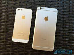 iPhone 6 Review 5 Things iPhone 5 Users Must Consider