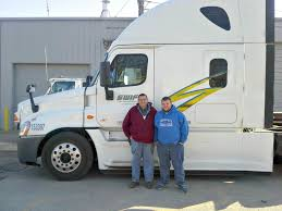 100 Truck Driving Jobs In New Orleans Muhlenberg Job Corps CDL Success Story