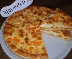 dessert au mascarpone marmiton tarte à la mandarine et mascarpone recette de tarte à la