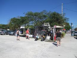 Vacation Trucks! | Food Truck Stops Here Food Truck Route In Central Florida A Golden Idea For Upandcoming Truck Wikipedia Wrap Design Dania Beach Pita Bus Matilda The Pigsty Bbq Boynton Miami Trucks 82012 Update Roadfoodcom Discussion Board Uofsouthfloridafoodtruckslunch Magellan College Counseling State Fairgrounds Orient Park Trucks Two Top Of The Line 78k Negotiable Restaurant And Lodging Show 2014 Prestige Stinky Buns Sale Tampa Bay Ami Florida May 31 2017 Stock Photo Edit Now 651232162