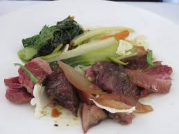 cuisine farce kik a farce picture of auberge du laurent la foret