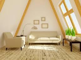 dachausbau mit genehmigung zu mehr wohnraum myhammer