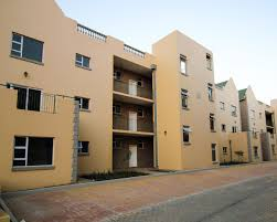3 Bedroom Apartment To Let In Ormonde | NatRent Apartments To Let Dublin Kings Court Ires Reit 2 Bedroom To Let In Thika Gimco Limited Luxury Let Kampala Uganda 1 Furnished Apartment Sellrent Ghana 85 Properties And Homes To Citiq 12 Bedroom Apartments Newmoncreek Contractor Short Term Rent In South Modern Montana Launching Now From Houses For Sale Rent Kenya Online Classifieds Camac Crescent Vacant Apartment Available