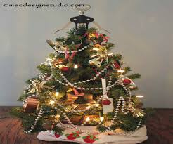Sears Artificial Christmas Trees by Artificial Christmas Trees At Sears Best Images Collections Hd