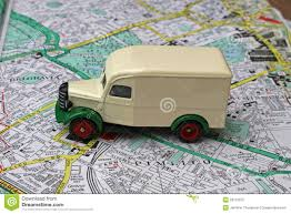 Toy Truck On Map Stock Image. Image Of Haulage, Lorry - 23118075 Delivery Goods Flat Icons For Ecommerce With Truck Map And Routes Staa Stops Near Me Trucker Path Infinum Parking Europe 3d Illustration Of Truck Tracking With Sallite Over Map Route City Mansfield Texas Pennsylvania 851 Wikipedia Road 41 Festival 2628 July 2019 Hill Farm Routes 2040 By Us Dot Usa Freight Cartography How Much Do Drivers Make Salary State Map Food Trucks Stock Vector Illustration Dessert