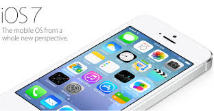How To Update iOS 7 Beta 1 on iPhone 5 iPhone 4S and iPhone 4