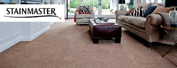 Stainmaster Vinyl Tile Chateau by Stainmaster Select Carpet Nebraska Furniture Mart