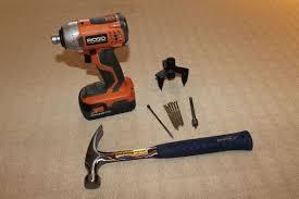 28 tool to fix squeaky floor under carpet tools amp