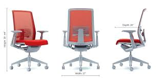 Haworth Zody Chair Manual by Zody Office Chair Interior Design