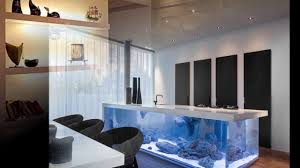 35 Cool Aquarium Ideas - Home Design Aquarium - YouTube Creative Cheap Aquarium Decoration Ideas Home Design Planning Top Best Fish Tank Living Room Amazing Simple Of With In 30 Youtube Ding Table Renovation Beautiful Gallery Interior Feng Shui New Custom Bespoke Designer Tanks 40 2016 Emejing Good Coffee Tables For Making The Mural Wonderful Murals Walls Pics Photos