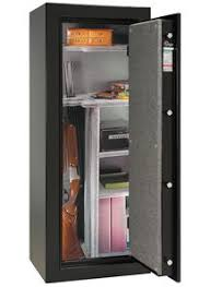 Tractor Supply Gun Safe Winchester by Winchester Gun Safe 24 Gun Capacity Tractor Supply Online Store