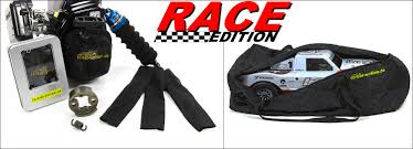 Losi 5ive-T AVC 4WD Off-Road Truck RTR / Race Edition - Rc-car ... Team Losi Xxl2 18 4wd 22t Rtr Stadium Truck Review Rc Truck Stop Baja Rey Fullcage Trophy Readers Ride Car Action Los01007 114 Mini Desert Jethobby Nitro Trucks For Sale Traxxas Tamiya Associated And More 5ivet 2018 Roundup Losi Lst 3xle Monster With Avctechnologie Adventures Dbxl 4x4 Buggy Unboxing Gas Powered 15th 136 Scale Micro Old Lipo Vs New Wheelie New 15 King Motor X2 Roller Clear Body 5ive T Rovan Racing 5iveb Kit Tlr05001 Cars