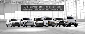 100 Cheap Moving Trucks Unlimited Miles Commercial Vehicles Apple Leasing