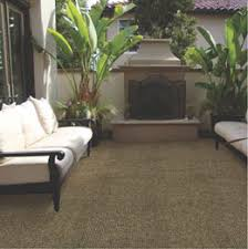 home use and commercial peel and stick carpet tiles a self