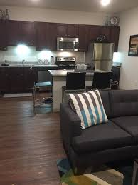 One Bedroom Apartments In Murfreesboro Tn by East Main Quarters Luxury Living Murfreesboro Tennessee