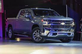 100 Best 4 Door Truck 2018 Chevy Awesome Chevy Vs Toyota 2018 Chevy