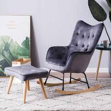 nordic stuhl moderne stuhl balkon schaukel stuhl wohnung freizeit stuhl wohnzimmer stuhl einzigen sofa stuhl möbel rosa stuhl