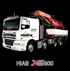 100 Truck For Hire Crane Wallpapers Sheet