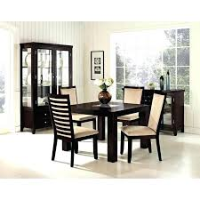 City Furniture Dining Room Sets Value Table Inspiring Amazing