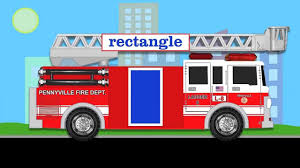 Fire Trucks Teaching Shapes - Learning Basic Shapes Firetruck Video ... Hearth Vehicles For Kids Children Toddler With Superb Nursery Rhymes Umi Uzi Car Garage Scary Water Tank Fire Truck Halloween Fire Engine Truck Show Videos Why Are Firetrucks Red Learn Street Monster School Bus Daring Pictures For Trucks Cstruction Game Fireman Sam Puzzles Jigsaw Mtm Rescue Cartoon Video Imagelicious Crafting To Color 0 Coloring Pages Teaching Shapes Learning Basic Firetruck