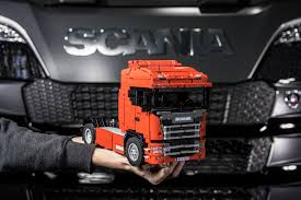 First Lego New Generation Scania | Scania Group Rc Adventures Hot Wheels Savage Flux Hp On 6s Lipo Electric 18 Cheap Quality Truck Sales Find Deals Line At Tamiya Scania And Volvo Trucks Youtube Traxxas Slash Mark Jenkins 2wd 110 Scale Red Cars Vintage Radio Shack Monster Chevy 114 1399 Ecx Circuit 4wd Brushed Stadium Rtr Horizon Hobby Fg Modellsport 15 Race Trucks General Petrol Msuk Forum Buy Bruder 3550 Rseries Tipper Online Low Prices In Trophy Model Kiwimill Best Choice Products 12v Kids Battery Powered Remote Control