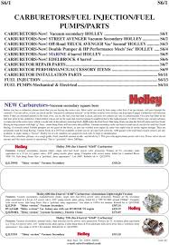 Holley 390 Cfm 4 Barrel 4160 Carburetor - PDF Holley 093770 770 Cfm Offroad Truck Avenger Alinum Street Carburetors 085670 Free Shipping Holley 090770 Performance Offroad Carburetor Truck Avenger Fuel Line 570 Wire I Need Tuning Advice For A 390 With Holley The Fordificationcom Testing Garage Journal Board Performance Products Historic Carburetor Miltones Rod Authority 870 Ultra Hard Core Gray Engine 095670 Carb 4 Bbl 670 Cfm Vacuum Secondary