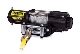 5 Best Winches For Trucks & Electric Winch In Jun 2018 ✅ Winch Trucks Curry Supply Company Mack Truck Nicholas Fluhart Welcome To Emi Sales Llc Tractors 5 Best Winches For Electric In Jun 2018 And Santa Ana California Facebook Taking A Look At Winches Oil Field Tiger General Lego And Bedtruck Youtube More Specialty Vehicles Energy Fabrication Pecos Vestil Hand 400lb Capacity Model Aliftrhp Competitors Revenue Employees Owler Shop Champion 100lb Trucksuv Kit With Speed Mount