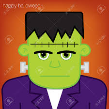 Frankenstein Pumpkin Stencil Free by Halloween Frankenstein Imagens De Stock Imagem 27359324 Skeleton