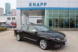 100 Used Trucks For Sale In Houston By Owner Preowned At Knapp Chevrolet