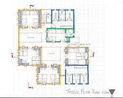 Old Age Home Design Floor Plan - Home Decor Ideas Handicapped Accessible Bathroom In An Oldage Home Nursery Retirement Homes India Senior Home Old Age Senior 12 Elderly Care House Design For Our Old Age Small Lofty 3d Kerala By Ary Studios Wikipedia Bowldertcom Old Age Home At Nellore Andhra Pradesh Avishek Banerjee Youtube Ideas 15 Templates Psd Eps Ai Cdr Format Download Plan Ageold Eurostyle Updated For Today Startribunecom Design Floor Plan Decor Ideas